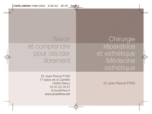 Page Ralisation Pour Acanthes Par PMP Cration